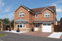 3 bedroom Detached property for sale in Lochnagar Road...