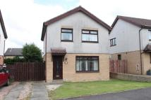 Westend Court Detached house for sale