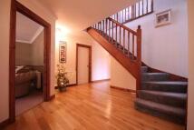 5 bedroom Detached Villa in Tanhill Road, Draffen...