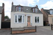 4 bed Detached house for sale in Bent Road, Hamilton...