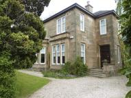 4 bed Detached property in Chatelherault Avenue...