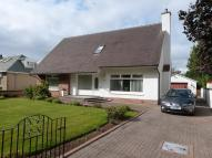 4 bedroom Detached house in Hamilton Street...