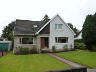 4 bed Detached home in Springfield Place...