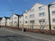 2 bedroom Flat in Parkholm Court, Hamilton...