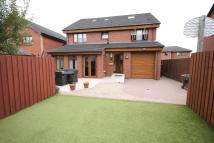 Gibb Court Detached house for sale
