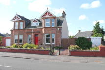 4 bedroom semi detached house for sale in Hamilton Street...