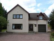 3 bedroom Detached house in Landsdowne Gardens...