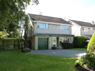 Detached Villa for sale in Woodlea, Blackwood...