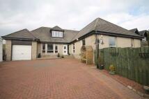 Detached Villa for sale in Tanhill Road, Draffen...