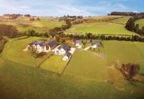 4 bed Detached property for sale in Floors Farm Stonehouse...