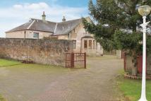6 bedroom Detached house in The Old School House...