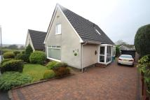 2 bedroom Detached home in Cairney Place, Bonkle...