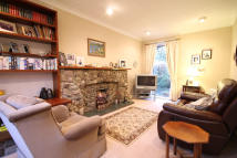 4 bedroom Detached property in Highfield Hawthorn...