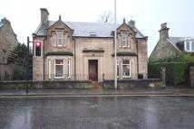 Detached property for sale in Church Street, Larkhall...