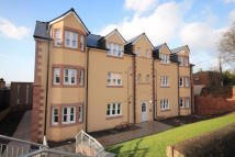 2 bed Flat for sale in Trinity Court...