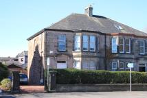 4 bed semi detached property for sale in 51 Bothwell Road...
