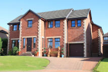 11 Hogan Way Detached house for sale