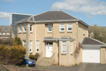 4 bedroom Detached property for sale in Union Street, Hamilton...