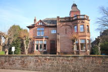 Detached property in Inverclyde House...