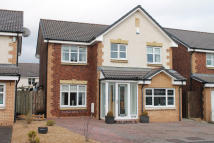 4 bed Detached Villa for sale in 20 Toftcombs Crescent...