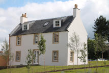 5 bedroom Detached house for sale in The Factors House...
