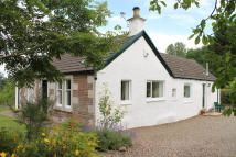 Cottage for sale in Chapelknowe Cottage...