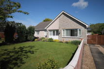 5 bed Detached home for sale in Garrion Place, Ashgill...