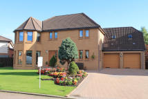 5 bed Detached property for sale in Cottonvale, Dalziel Park...