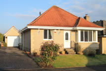 3 bedroom Detached house for sale in 29 Watt Court...