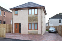 3 bedroom Detached property for sale in 2b Houldsworth Crescent...