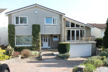 Detached house for sale in 17 Avonside Grove...