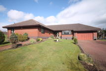 4 bed Detached Bungalow for sale in Gillview, Horsely Head...