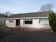 3 bed Detached property in 15 Lady Watson Gardens...