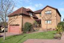 Detached house in 1 Locke Grove...