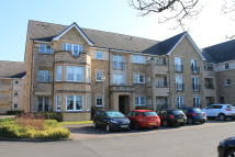 2 bedroom Flat for sale in 21 Hamilton Park North...