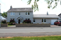 4 bed Detached house for sale in Highfield...