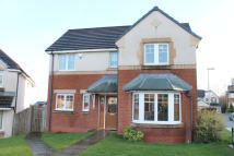 Detached house for sale in 19 Berriedale Crescent...