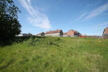 Development site at Scotia Crescent Land for sale