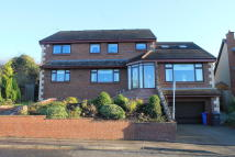 6 bedroom Detached property in Glengowan...