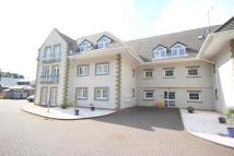2 bed Flat for sale in Falconer Court...