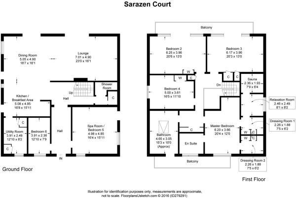 FINAL - 9 Sarazen Co