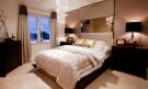 Hamilton bedroom.png