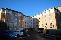 1 bedroom Flat in Lauder Court...