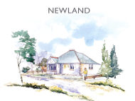 3 bed Detached property in Plot 16, Newland...