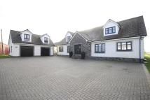 5 bed Detached property for sale in Netherton Farm Cottage...