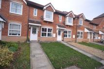 property for sale in 18 , LYTHAM COURT, EUXTON, CHORLEY, LANCASHIRE,    PR7 6FT