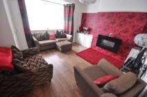 property for sale in 2 , Condor Close, Garston, Liverpool, Merseyside,    L19 5NU