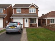 3 bed Detached property for sale in Ashwood Close...