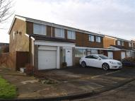 semi detached house for sale in Windermere Close...