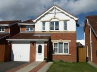 3 bedroom Detached house for sale in Leyburn Court...